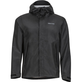 Marmot Phoenix Jacket Men black